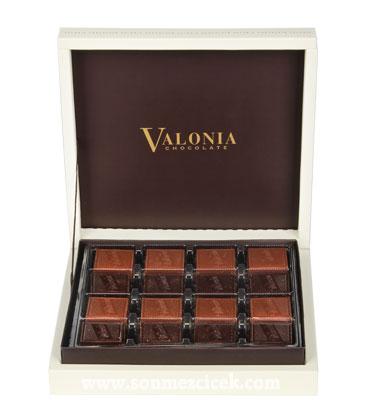 Pelit Valonia Madlen Çikolata