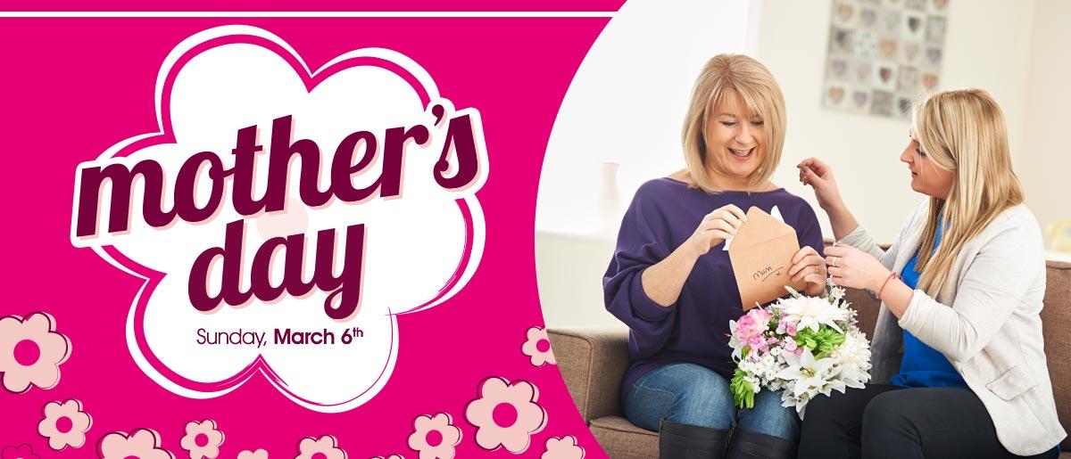 Anneye çiçek gönderirken kullanılabilecek en güzel mesajlar